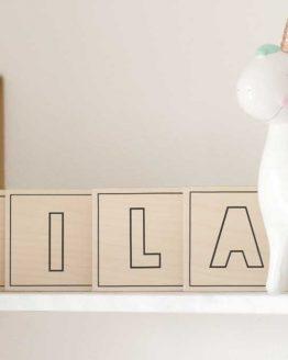 letterblok-mila